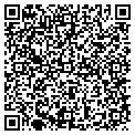 QR code with Nea Custom Computers contacts