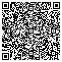 QR code with Markleys Plumbing & Supply contacts