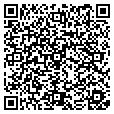 QR code with Dance City contacts
