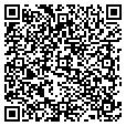 QR code with Robert G Bebout contacts