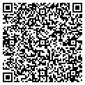 QR code with Van Asche Ind Supply contacts