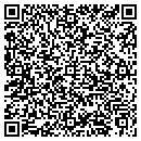 QR code with Paper Players LLC contacts