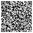 QR code with Personalized Pet Care contacts