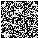 QR code with Miller Motors Parts & Service Department contacts