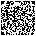 QR code with Vickers Technical Service contacts