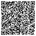 QR code with Buckets Billiards contacts