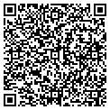 QR code with Bush East Building contacts