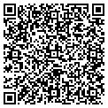 QR code with Terreco Construction contacts