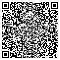 QR code with North Central Insurance Agency contacts