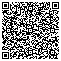 QR code with Killoren Co of Arkansas Inc contacts