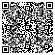 QR code with AAA Auto contacts