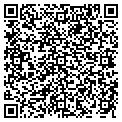 QR code with Missy's Little House Of Beauty contacts