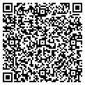 QR code with Little Rock Air Force Base contacts