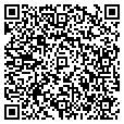 QR code with Sam Burns contacts