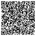QR code with Fantasies At Fort contacts
