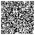 QR code with Miller & Self Realty contacts