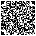 QR code with Prudential Insurance Co contacts