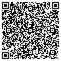 QR code with Camden Flying Service contacts