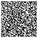 QR code with Baker Valu-Rite Drug Stores contacts
