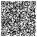 QR code with Sisters Flower & Gift Shop contacts