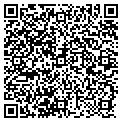 QR code with Allied Tube & Conduit contacts