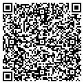 QR code with Pacific Drilling Ltd contacts