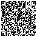 QR code with Gail's Flowers & Gifts contacts