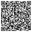 QR code with Computer Pro contacts