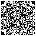 QR code with Squires Spray Service contacts