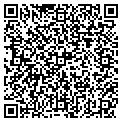 QR code with Norman Memorial Co contacts