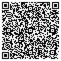 QR code with Pearcy Baptist Church contacts