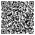 QR code with Kyle King contacts