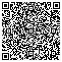QR code with Baugh Construction & Engrg Co contacts