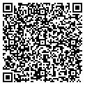 QR code with Image Masters Photos contacts
