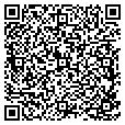 QR code with Glenwood Herald contacts