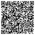 QR code with G W Williams Trucking contacts