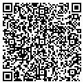 QR code with Elite Kids Academy contacts