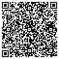 QR code with R W Ball Construction contacts