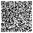QR code with Koala Hair Co contacts