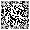 QR code with Unalaska Terminal Manager contacts