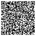 QR code with Precision Motor Service contacts