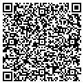 QR code with Rodas Brothers Marble Inc contacts