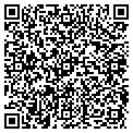 QR code with Gary Hunnicutt Auction contacts