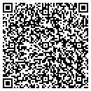 QR code with Lionsworld Services F/T Blind contacts