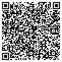 QR code with Harper Law Office contacts