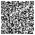 QR code with T P S Auto Parts contacts