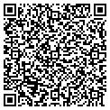 QR code with Richard Smith Cabinet Shop contacts