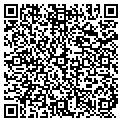 QR code with All American Awards contacts