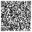 QR code with 732 Amss/Traa contacts