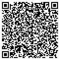 QR code with West Central Arkansas Planning contacts
